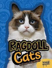 Ragdoll Cats (All About Cats)