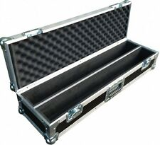 Bose L1 Model2 Radiator Swan Flight Case (Hex)