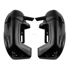 Carenatura Inferiore Lower Fairing per Harley Touring Road King Electra Glide