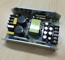 350W 24V 13A / 12V 2A Dual-output Switching Power Supply for Power Amplifier