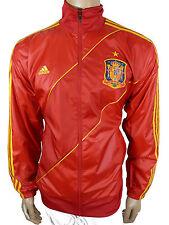 Adidas españa chaqueta sweatjacke talla s