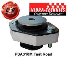 Citroen Saxo Vibra Technics Transmission Mount - Fast Road PSA310M