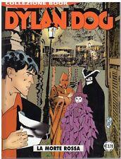 DYLAN DOG COLLEZIONE BOOK NUMERO 126