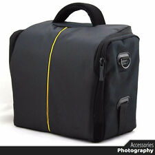 SLR Waterproof Camera Bag for Nikon D3200 D3100 D5100 D7100 Rain Cover Photo Cas