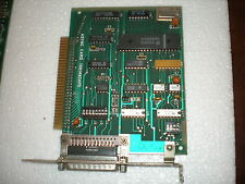 (2) IBM XT 1984 Circuit Boards