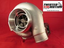 TWISTED MOTION GT3076 350Z VQ35 V6 TURBO 370Z Z33 550HP