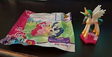 My Little Pony Special Edition Metallic Figures Blind Bags - Princess Celestia