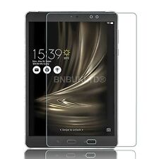 Tempered Glass Screen Protector Guard Film For Asus Zenpad 3S 10 Z500KL