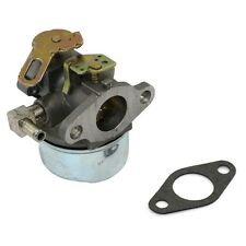 Carburetor Carb For Tecumseh 632107 632107A 521 Small Engine Mower Generator