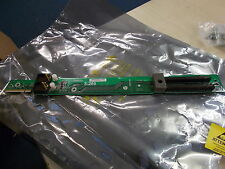 715288-001 HP Graphics Expansion Riser Board PCI Express Gen8 691906-001