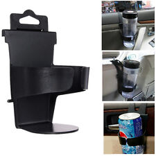 Economical and practical car explosion models black car cup holder in stock