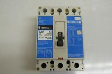 NEW WESTINGHOUSE HFD3070 CIRCUIT BREAKER 3 POLE