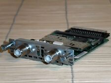 Cisco HWIC-AP-G-E WLAN Module Card f. Cisco 1800 2800, 3800 HWIC Access Point