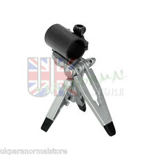 DELUXE LASER GRID TRIPOD STAND © - GHOST HUNTING EQUIPMENT
