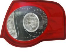 VW PASSAT B6 ESTATE 2005-2010 REAR TAIL LIGHT LAMP CLUSTER RIGHT DRIVER SIDE NEW