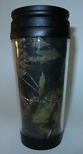 mossy oak breakup camo true timber travel mug coffee cup camouflage real tree