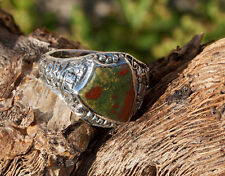 Sterling Silver West Point Class of May 1861 Ring