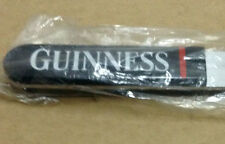 GUINNESS STOUT Metal Bottle Opener