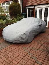 Ferrari 348/355 Stormforce Waterproof Outdoor Breathable Car Cover
