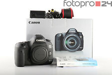 Canon EOS 5D Mark III Body + Sehr Gut (15403413)