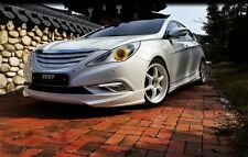 ZEST Front Lip for Hyundai Sonata YF 11-14
