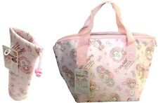 SANRIO My Melody Bottle Bag & Carrier Bag  Keep temperature F/S AIRMAIL JAPAN