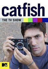 Catfish The TV Show: Season 1 (DVD)
