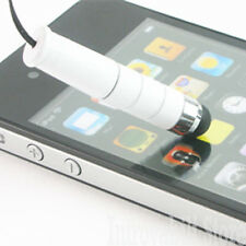 PENNINO PENNA CAPACITIVA MINI PER APPLE IPAD IPHONE 4 E 4s E GALAXY S3 E S4 E S5