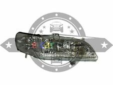 HONDA ACCORD CG/CK 12/1997-6/2003  RIGHT HAND SIDE HEADLIGHT NEW