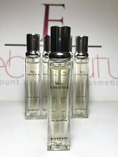 Givenchy Very Irresistible Perfume Parfum 12.5ml Travel/Purse Size NEW - UNBOXED