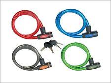 MASTER Lock-Misto Colori Polarizzati cavo armato 1m x 18 mm