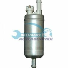 POMPA CARBURANTE MP087Q 72144002 17020B8011 347308 72116401 72078811 42021GA140