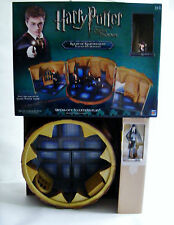 Harry Potter Room of Requirements Playset with Exclusive Cho Chang Figure