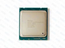 Intel Xeon E5-2687W v2 (2687Wv2) 8-Core 3.4GHz SR19V Ivy Bridge-EP LGA2011