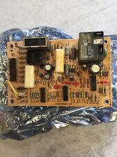 CESO110063-02 OEM Carrier Defrost Control Circuit Board