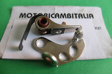 ACME MOTORE ENGINE ACME AL65 VT88 480 75 PUNTINE CONTACT POINT MOTOZAPPA