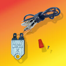 Electronic Transistorized Ignition Module Used in 4 & 2 Cycle Gasoline Engines
