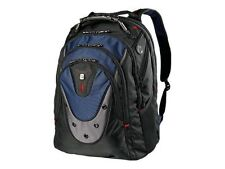 "SwissGear IBEX - Notebook carrying backpack 17"" #GA-7316-06F00"