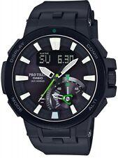 2016 New Model CASIO watch PROTREK PRW-7000-1AJF Men from japan