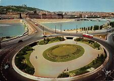 BF3 lyon le nouveau pont de la guillotiere  France