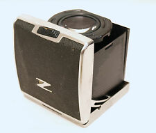 Bronica S2 S2a Original Waist Level Finder