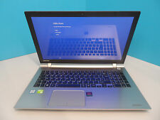 "Toshiba Satellite P50-C-18L Intel Core i7 16GB 256GB Win 10 15.6"" Laptop (TS54)"