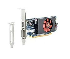 AMD ATI-102-C36951 Radeon HD 8490 1GB 64bit PCIe Video Card with HDMI & DVI