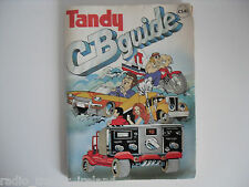 TANDY (CB guide uniquement)...... radio_trader_ireland.