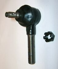 VW 1200 MAGGIOLINO (EXPORT)/ TESTINA STERZO/ STEERING JOINT
