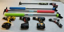 POWER+OAR TROLLING MOTOR- KAYAK,TUBE,CATAMARAN,FLYFISHIN,BOAT,CANOE,PONTOON,RAFT