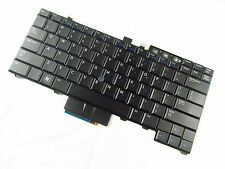 Genuine FOR Dell Latitude E5400 E5500 E6400 E6500 Backlit Keyboard