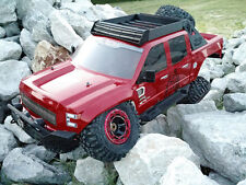 Redcat Racing Clawback Crawler 1/5 Scale Electric RED