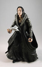 The Lord of the Rings Grima Wormtongue Action Figure ToyBiz 2002
