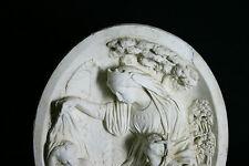 Nativité, Vierge, l'enfant Jésus et Saint Jean Baptiste/ Nativity, Mary, Christ.